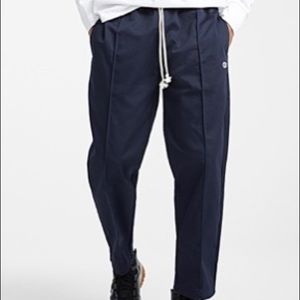 *NEW* CHAMPION ANKLE PANTS